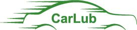 CarLub – Karol Lubaczewski